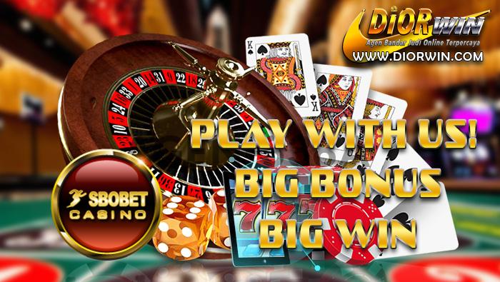 Live-Casino-SBOBET